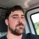 John, 29  , Radolfzell am Bodensee