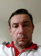 Camart, 58, France, Luce