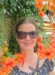 Nina Yurevna, 37  , Khobar