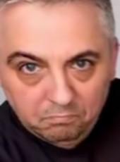 Andrey, 35, Abkhazia, Sokhumi