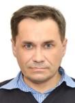 Pavel, 47  , Syktyvkar