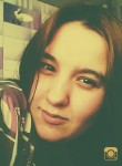 Leysan, 25  , Bavly