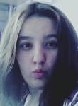 Leysan, 24  , Bavly