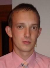 Іgor, 26, Ukraine, Uzhhorod