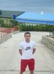 Aleksandr, 33  , Pervomaysk