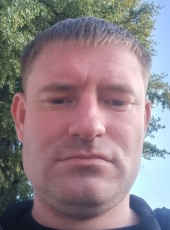 Maksim, 34, Russia, Taganrog