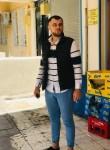 Serdat, 24, Antalya