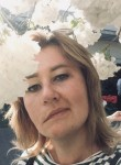 Kamila, 36  , Mettmann