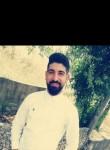 mohammad, 26  , Rayleigh