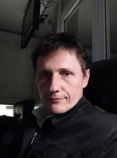 Valdara, 51, Ukraine, Zaporizhzhya