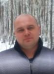 Aleksey, 36  , Oktyabrsky