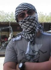 Ruslan, 35, Belarus, Gomel