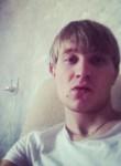Andrey, 18  , Sergiyev Posad