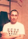 алибек, 36  , Novoorsk