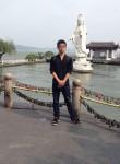 璜JJ, 27  , Ningbo