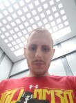 Dmitriy, 31, Krasnodar