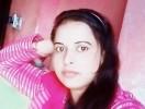 Simran, 25 - Just Me Photography 1