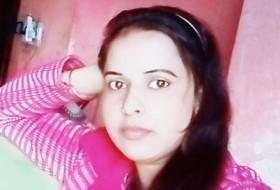 Simran, 25 - Just Me