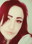 Karina, 21  , Tatarbunary