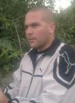 Aleksandr, 35  , Soroca