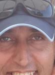 curasao, 45 лет, Guadalajara