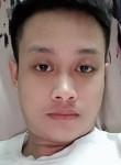 Trần Quang Phong, 26, Haiphong