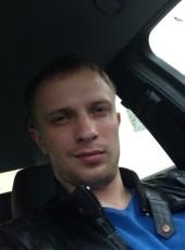 Max, 36, Russia, Saint Petersburg