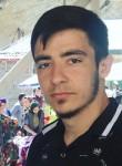 Mustafa, 26  , Cherkessk