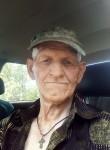 Ivan, 67  , Biysk