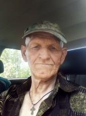 Ivan, 67, Russia, Biysk