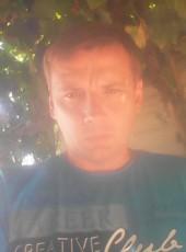 Руслан, 39, Ukraine, Lebedyn