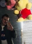 Sergo, 24  , Polyarnyye Zori