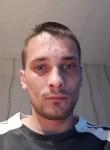 Maksim, 32  , Novosibirsk