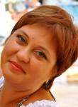 Dina, 49, Sterlitamak