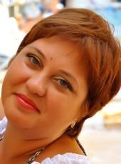 Dina, 49, Russia, Sterlitamak
