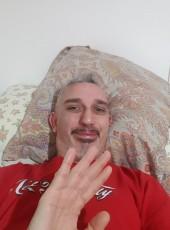 alex, 44, Italy, Cinisello Balsamo