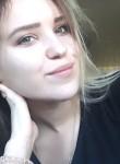 Valeriya, 19, Volgograd