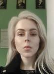 Stella, 29, Saint Petersburg