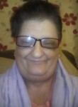 Stacey, 54  , Staveley