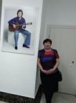 Irina, 60  , Yekaterinburg