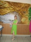 Irina, 38  , Tobolsk