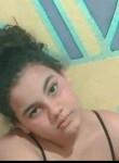 Julia, 18  , Vigia