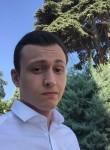 Юрий, 28 лет, Магадан