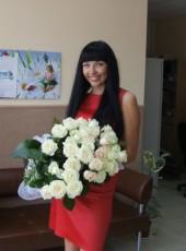 viktorija, 32, Russia, Zelenograd