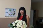 viktorija, 33 - Just Me :)