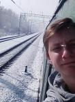 Vladimir, 23  , Vyborg