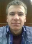 Dmitriy, 26  , Klyavlino