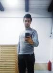 Ivan, 28, Simferopol