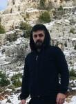 Bernard khoury, 30  , Jbail