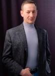 Grigoriy, 57  , Krasnodar